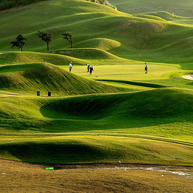 golfcover